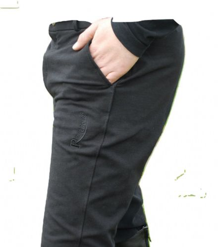 Mens Thermal Breeches